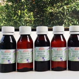 extractos-de-plantas-artsoap