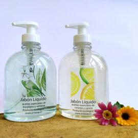Jabón-Liquido-ecologico-500ml-artsoap