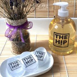 Jabón-líquido-hoteles-artsoap