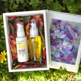 caja-madera-productos-de-belleza-artsoap
