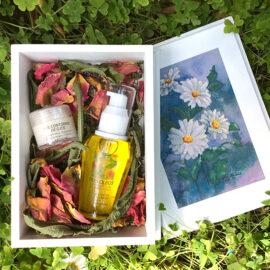 caja-madera-cosmeticos-naturales-artsoap