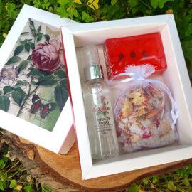 caja-productos-naturales-artsoap