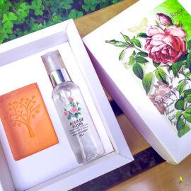 caja-agua-de-rosas-y-jabon-artsoap