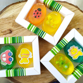 caja-2 jabones-para-niños-artsoap