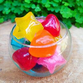 bowl-jaboncitos-aromaticos-artsoap