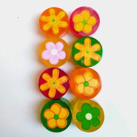 jabones-con-flores-artsoap