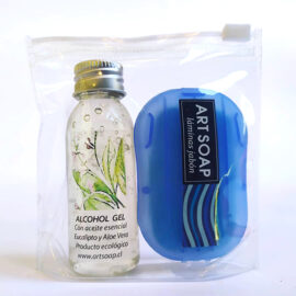 pack-alcohol-gel-laminas-jabon-artsoap