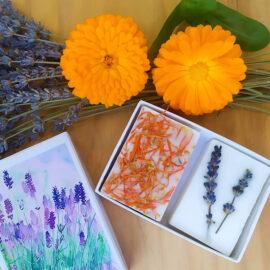 caja-jabones-flores-artsoap